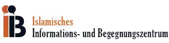 Islamisches Informations- und Begegnungszentrum e.V.